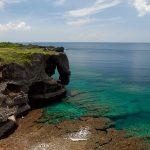 沖縄 -海-