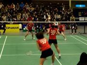 大阪インターナショナルチャレンジ