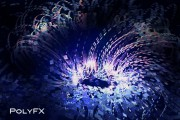 PolyFX