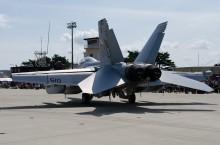 EA-18G NL-510