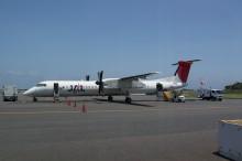 DHC8-Q400