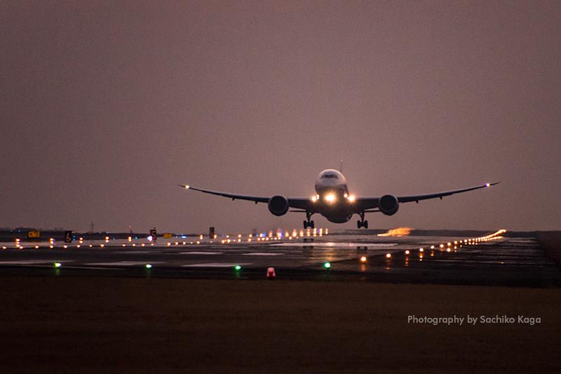 熊本空港201601
