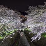 三井寺と琵琶湖疏水