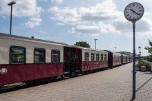バートドーベラン駅