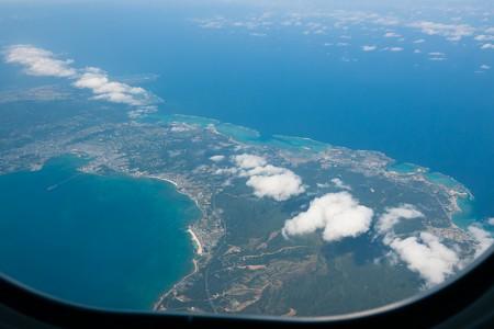 2013沖縄 -1(下地島再び)