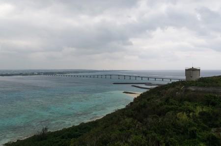 2013沖縄 -3(宮古島)