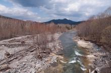 北海道2011 -5
