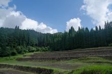 鹿児島2013-1