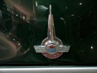 日本自動車博物館エンブレムいろいろ
