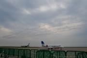 JA2012国際航空宇宙展 -2